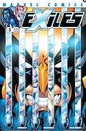 Exiles - Vol.1 (Digital) #3