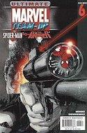 Ultimate Marvel Team-Up (comic-book) #6