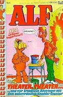 Alf (Heften) #4