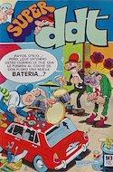 Super ddt (Grapa 68-52 pp) #3