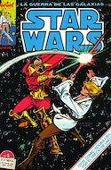 La guerra de las galaxias. Star Wars (Grapa 32 pp) #5