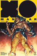 X-O Manowar (2017-) (Grapa) #13