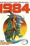 1984 (Grapa, 1978 - 1984) #9