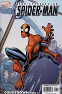 The Spectacular Spider-Man Vol 2 (Comic-Book) #8
