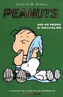 I Classici del Fumetto di Repubblica - Serie Oro (Rústica. Paginación variable) #7