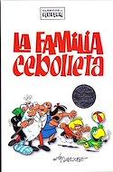 Clásicos del Humor - Edición Especial Coleccionista (Cartoné 200 pags) #9