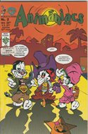 Animaniacs (Grapa) #2