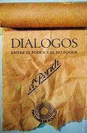 Colección Ediciones de Bolsillo (Rústica) #458