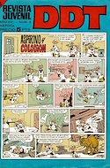 DDT (1967-1978) (Grapa) #3