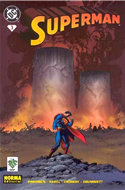 Superman (2001-2002) (Rústica) #3