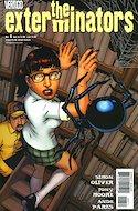 The exterminators (Comic Book) #6