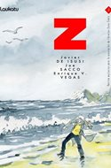 Zona Cómic / Z vol. 2 (Grapa) #2