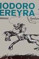 Inodoro Pereyra, el renegau #15-16