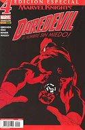 Marvel Knights: Daredevil Vol. 2 (2006-2010). Edición Especial (Grapa) #4