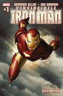 Marvel Legends (Spillato) #6