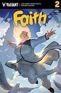 Faith (Grapa 24 pp) #2