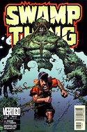 Swamp Thing Vol. 4 (2004-2006) (Comic-Book) #7