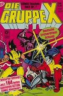 Die Gruppe X (Taschenbuch) #7