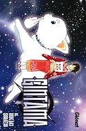 Gintama (Rústica) #4