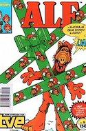 Alf (Grapa 32 pp) #9