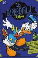 Le Imperdibili (Rústica 292 páginas) #7