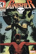 The Punisher (Grapa) #2