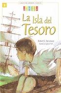 Colección Grandes Clásicos - Biblioteca Genios (Cartoné) #2