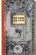 Colección Ediciones de Bolsillo (Rústica) #21