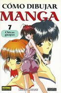 Cómo dibujar manga (Rústica) #7