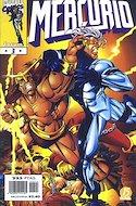 Mercurio (1998-1999) #3
