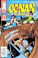 Conan el Bárbaro (1998-2001) (Grapa 24 pp) #6