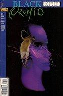 Black Orchid Vol. 2 (Comic Book. 1993 - 1995) #7