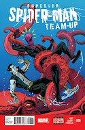 Superior Spider-Man Team up (Comic-Book) #8