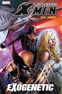 Astonishing X-Men (Vol. 3 2004-2013) (Softcover) #6