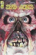 Deadworld Vol.1 (1986-1993) Comic Book #4
