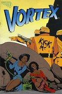 Vortex (Grapa) #7