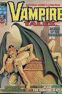 Vampire Tales Vol. 1 (Comic Book) #8