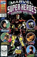 Marvel Super-Heroes Vol. 2 (1990-1993) (Comic-Book) #2
