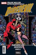 Daredevil (Rústica) #4