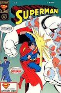 Superman Classic (Spillato) #6