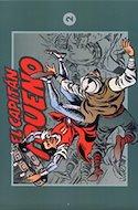 El Capitán Trueno (Cartoné 576 pp) #2
