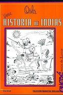 Colección Narrativa Dibujada (Rústica.) #5