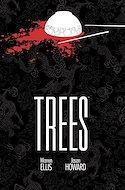 Trees (Digital) #4