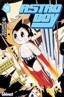 Astro Boy (Rústica con sobrecubierta) #9