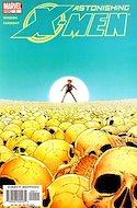 Astonishing X-Men (Vol. 3 2004-2013) (Digital) #9