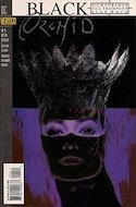 Black Orchid Vol. 2 (Comic Book. 1993 - 1995) #4