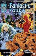 Heroes Reborn: Fantastic Four (Digital) #6