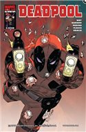 Deadpool Vol. 2 (2008-2012) (Digital) #4