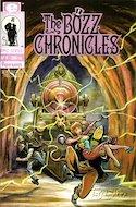 Colección Epic Series (Grapa. 17x26. 32 páginas. Color.) #9