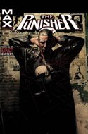 The Punisher Vol. 6 (Comic-Book) #2